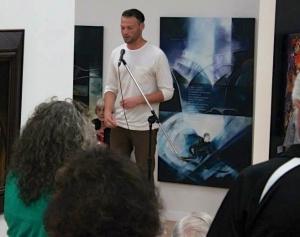 Avi Duckor-Jones - author